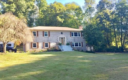 5 Pleasure Ct, Stafford, VA