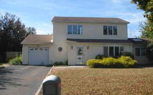 50 Imperial Dr, Miller Place, NY