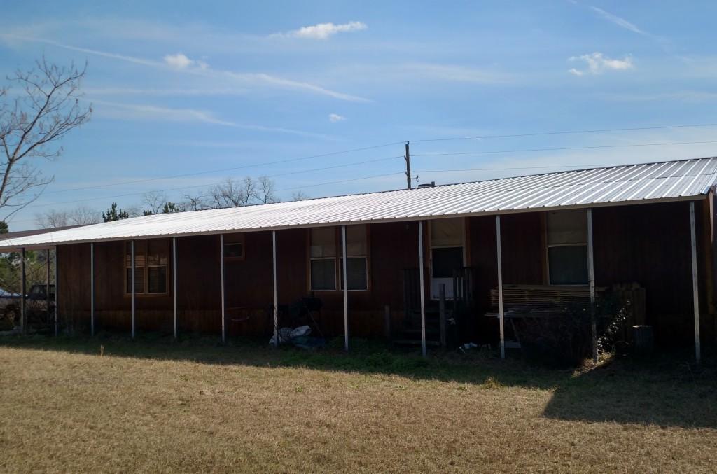 5016 Cougar Ln, Garfield, GA