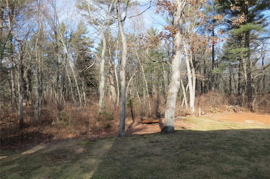 516 Switch Rd, Wood River Junction, RI