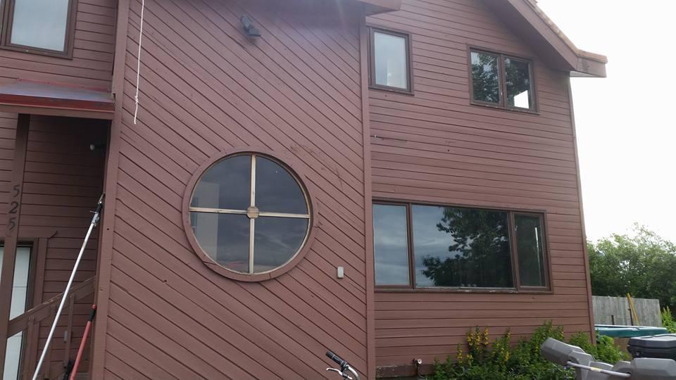 525 Clark Ave, Valdez, AK