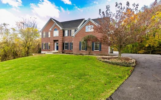 529 Thorndale Dr, Hockessin, DE
