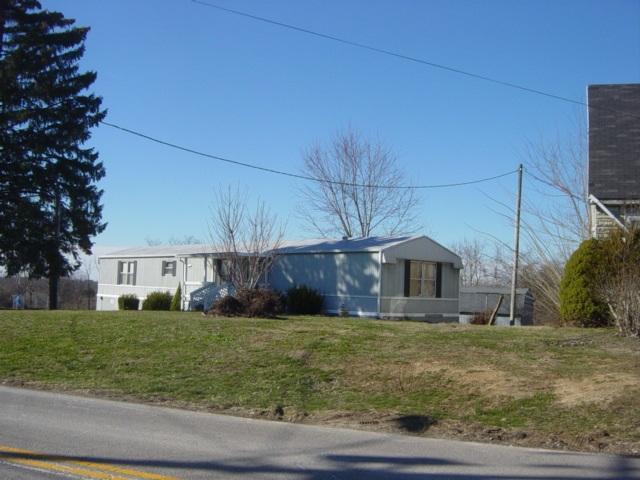 530 Bridgeville Rd, Germantown, KY
