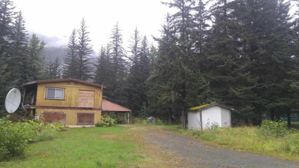 5330 Chalet Dr, Valdez, AK