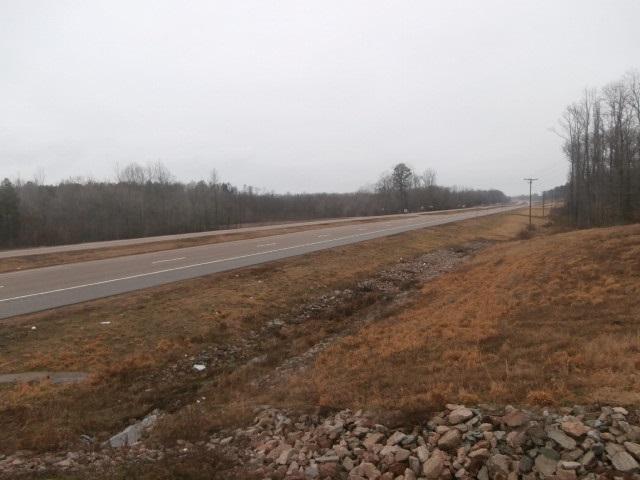 5459 Highway 64 W, Selmer, TN