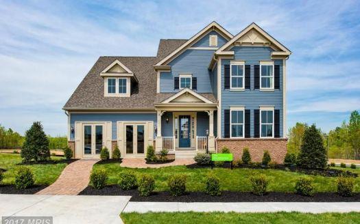549 Apricot St, Stafford, VA