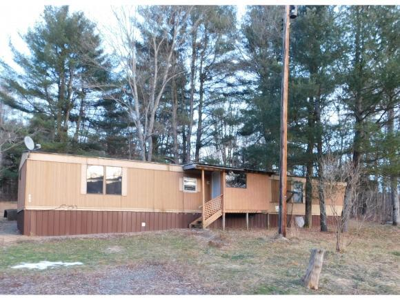 561 Crumtown Rd, Spencer, NY