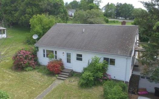 575 Dennison Dr, Southbridge, MA
