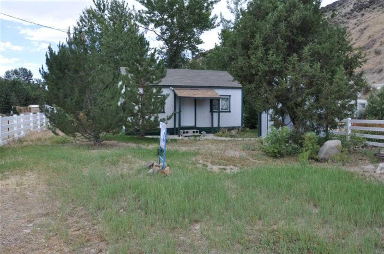 58336 River Run Ln, Murray, ID