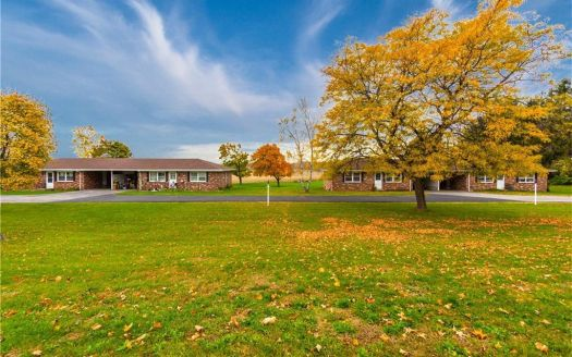 5880 5884 Griswold Rd, Stafford, NY