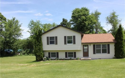 59194 Palmer St, Byesville, OH