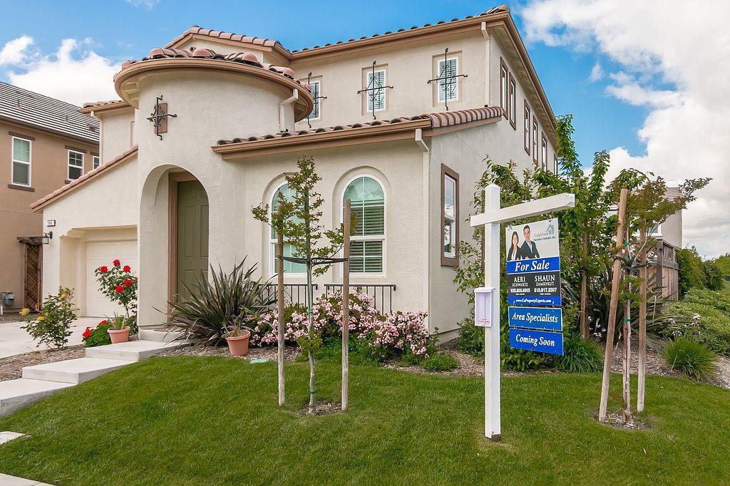 596 W Bonaventure Ave, Tracy, CA