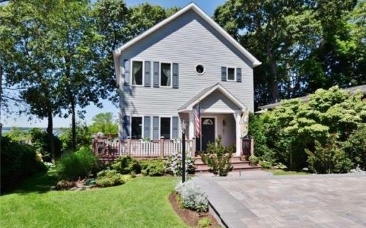 6 Exeter Ct, Northport, NY