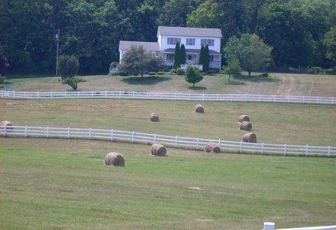 600 Chestnut Ln, Berryville, VA