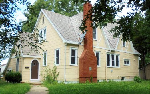 602 Smith St, Brookfield, MO
