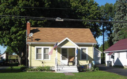 6117 Main Rd, Stafford, NY