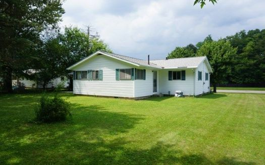 6177 Harding Hwy E, Caledonia, OH