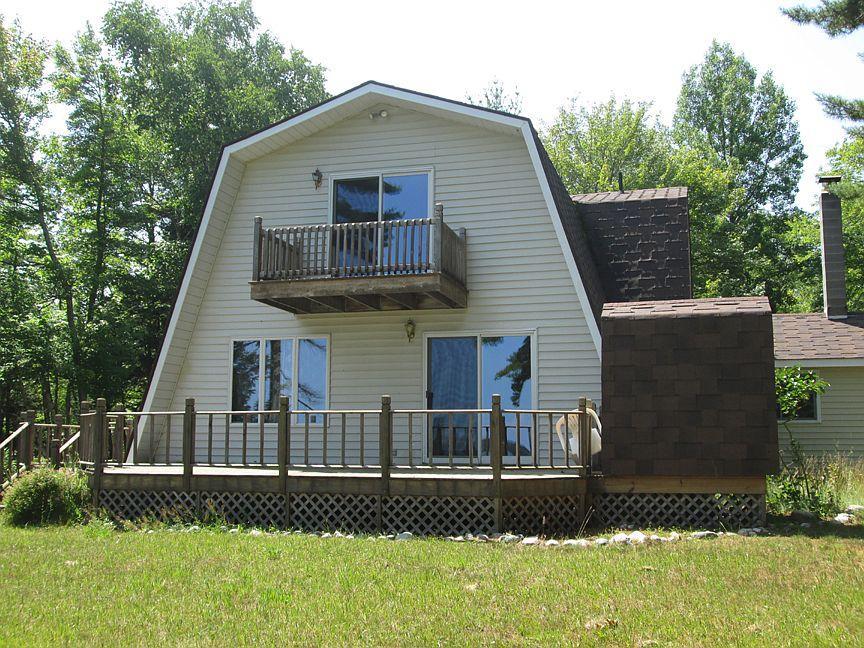 620N E Gulliver Lake Rd, Gulliver, MI