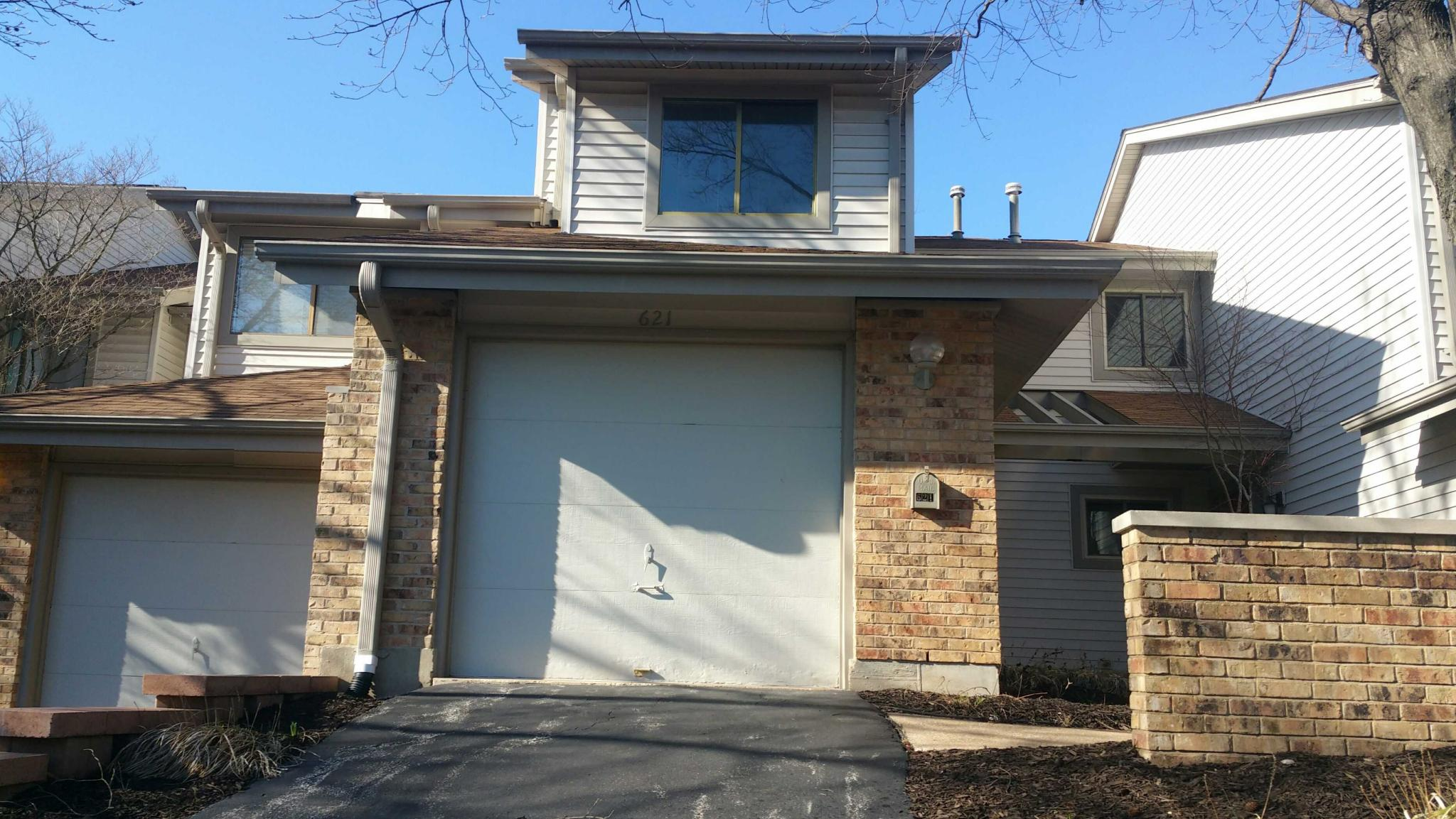 621 Painted Vista Dr #261, Ballwin, MO