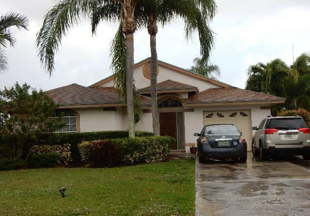 6357 Drake St, Jupiter, FL