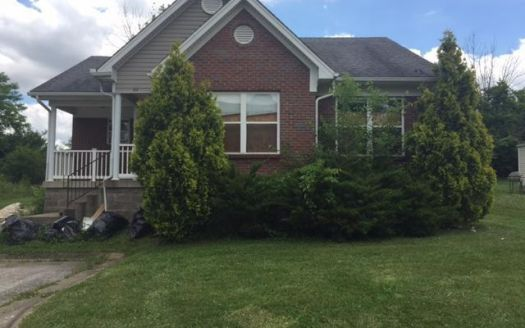 64 Maidie Ln, Shelbyville, KY