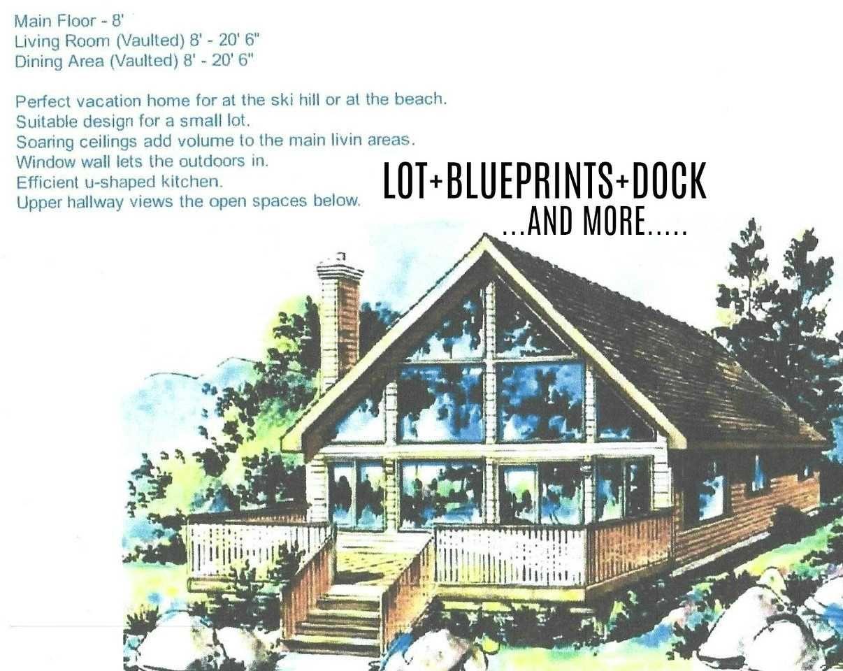 663 Elk Lake Resort Rd, Owenton, KY