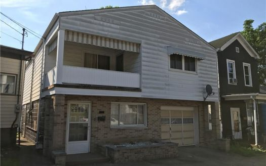 704 Indiana St, Martins Ferry, OH