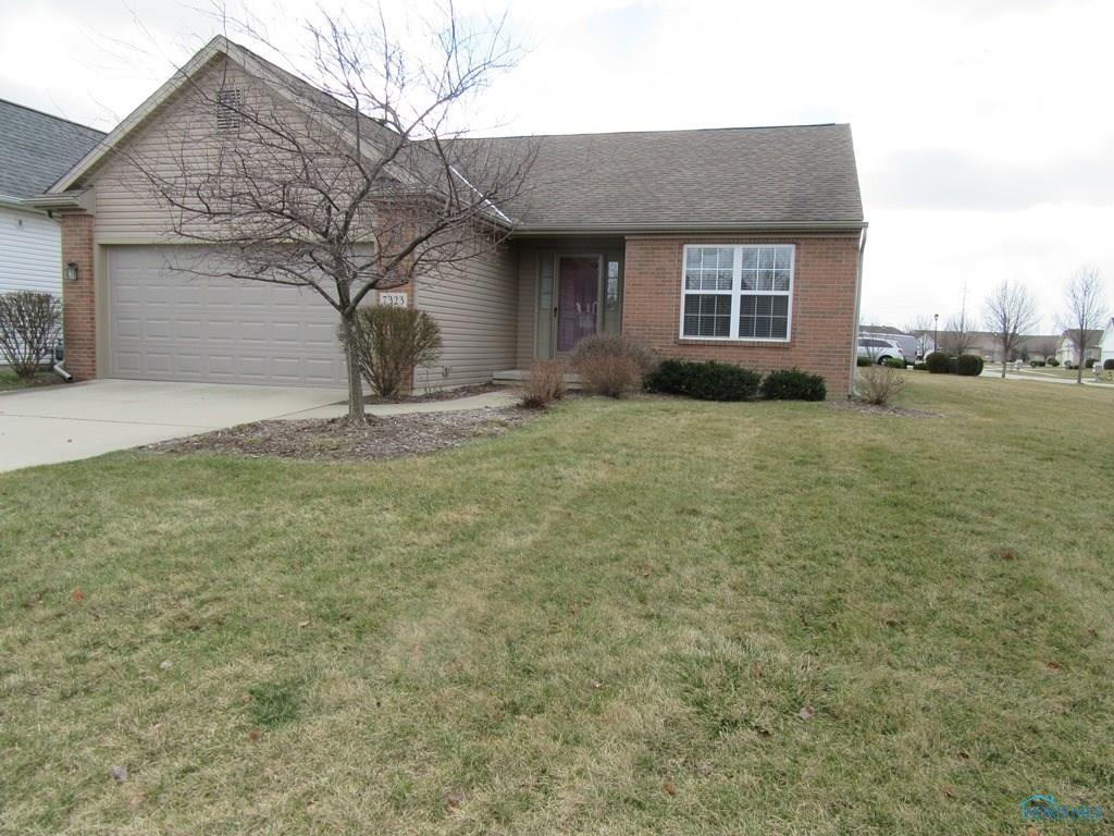7323 Sloop Ct, Maumee, OH