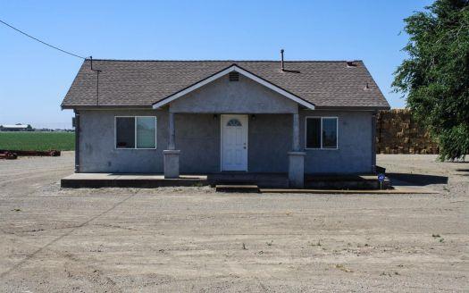 7330 Delta Ave, Tracy, CA