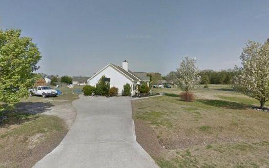 7345 Stantonsburg Rd, Farmville, NC