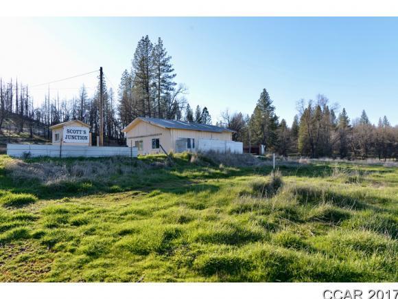 7365 Railroad Flat Rd, Mountain Ranch, CA