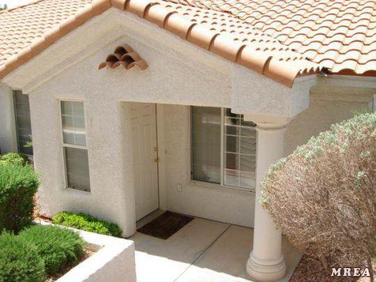 740 Mesa Springs Dr, Mesquite, NV