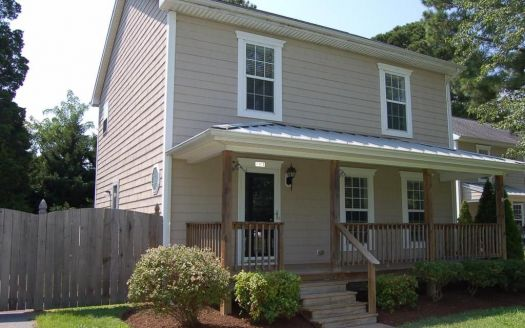 7414 Station Rd, Newcomb, MD