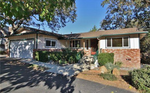 7415 Sonora Ave, Atascadero, CA