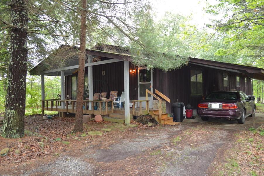 749 Sr 285, Pikeville, TN