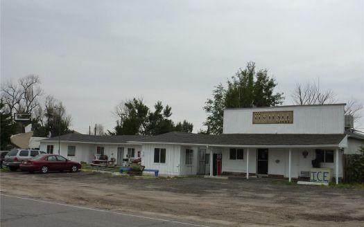 75 W Highway 40, Byers, CO