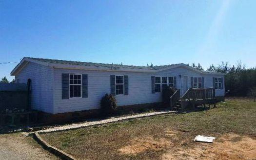 753 Willow Green Ln, Spencer, VA