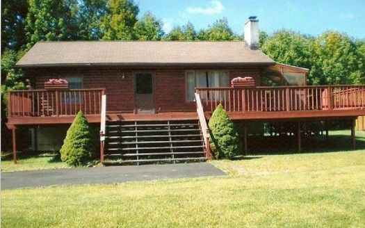 757 Bald Hills Rd N, Round Top, NY