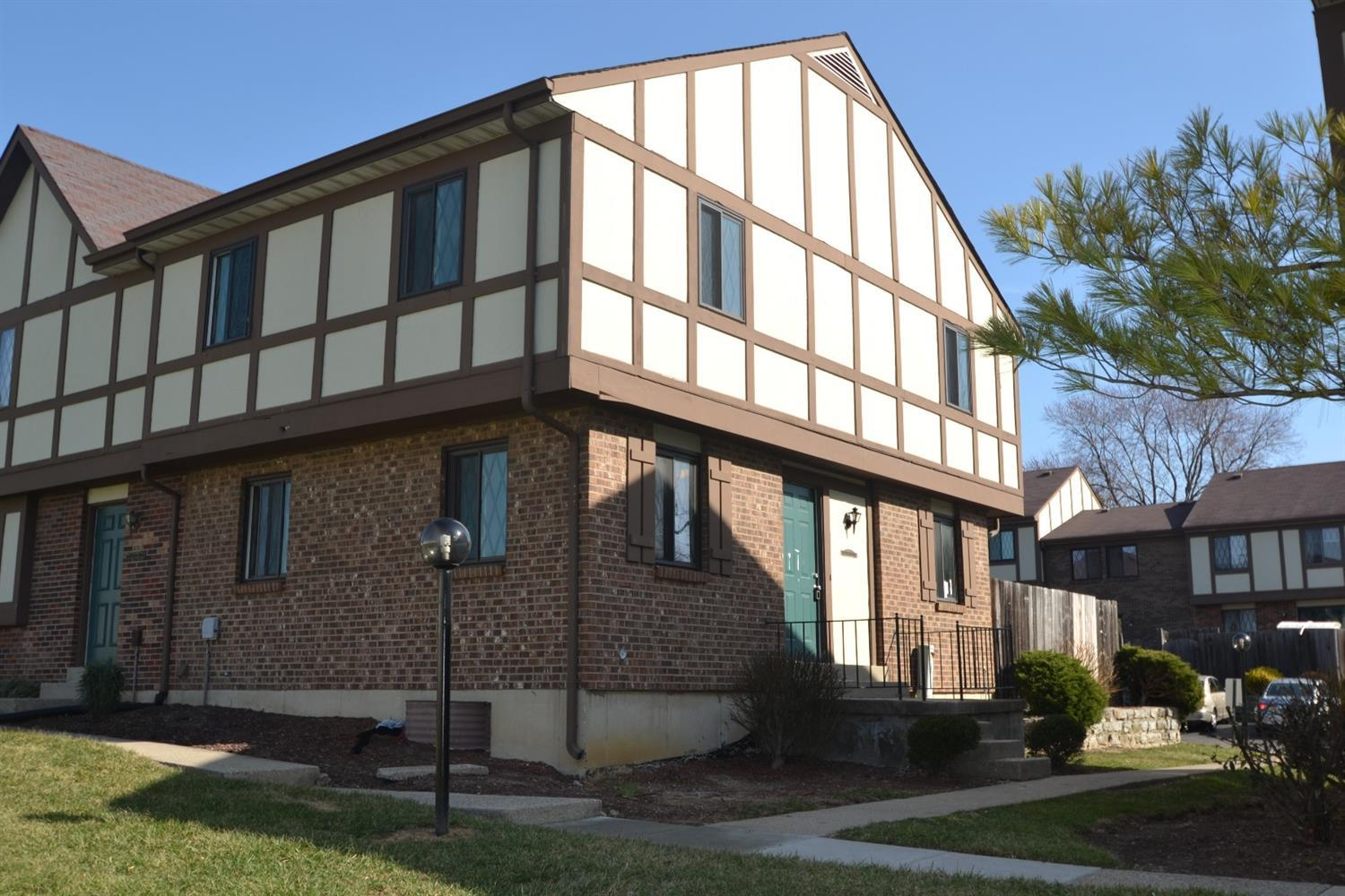 7597 Weatherly Ct, West Chester, OH
