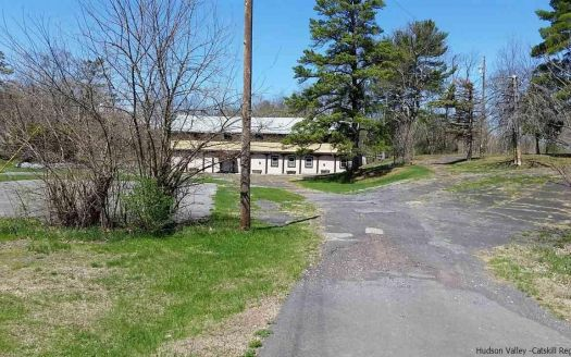 764 Mountain Ave, Purling, NY