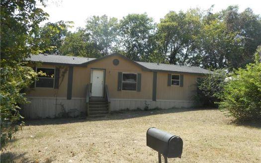 8150 County Road 4023, Kemp, TX