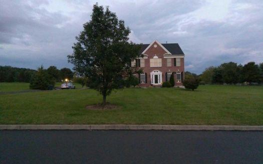 817 Arrowhead Ln, Harleysville, PA