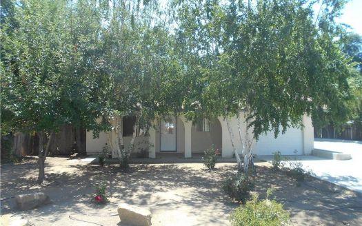 8350 Santa Ynez Ave, Atascadero, CA