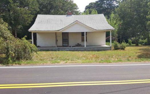 842 Johnson Rd, Easley, SC