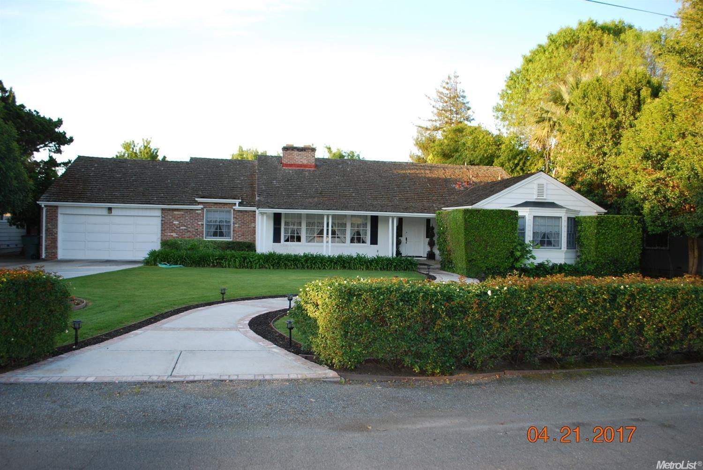 8666 Velma Ln, Tracy, CA