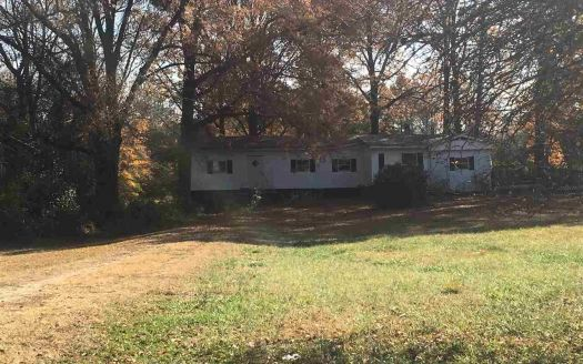 887 Meadowbrook Rd, Chester, SC