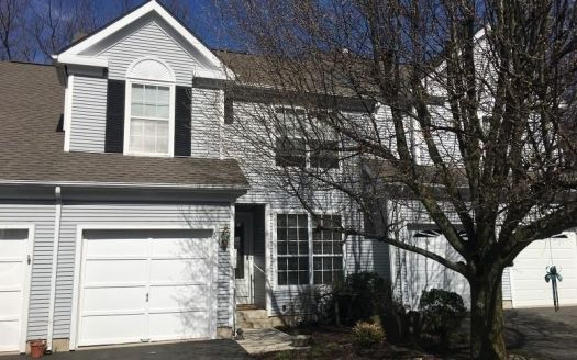 9 Ajax Ct, Hackettstown, NJ
