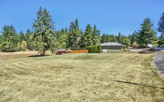 9105 176th St NW #A, Stanwood, WA