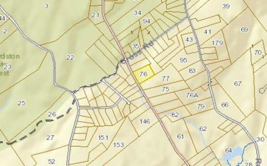93 New Templeton Rd, Hubbardston, MA