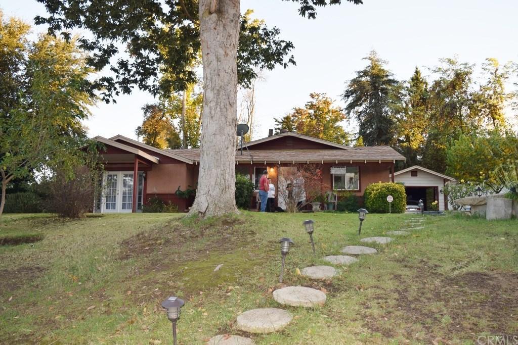 9379 N Cressey Way, Cressey, CA
